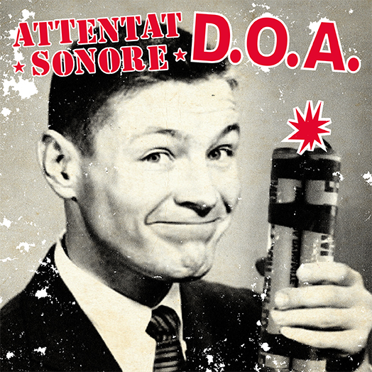 http://www.attentatsonore.com/images/as_doa_poch.jpg